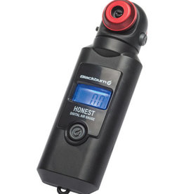 Blackburn Blackburn Honest Digital Pressure Gauge