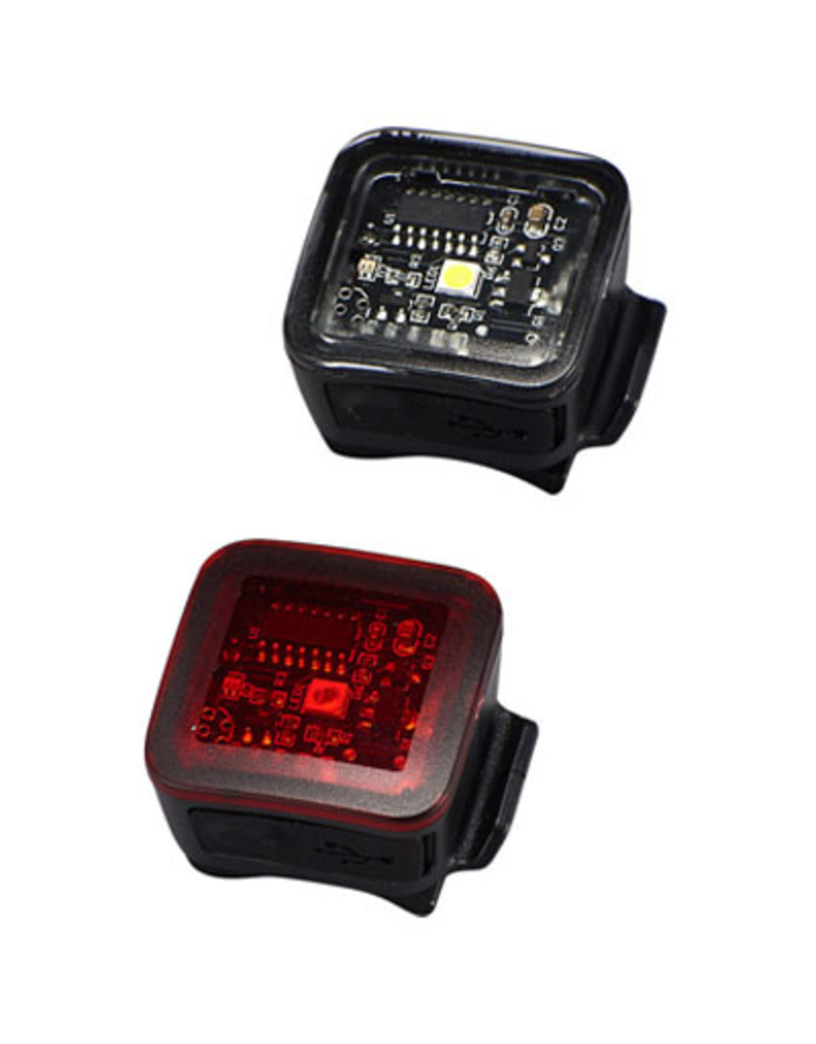 Specialized Specialized Flash Combo Headlight/Tailight