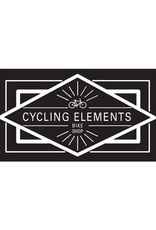Cycling Elements Gift Card $25