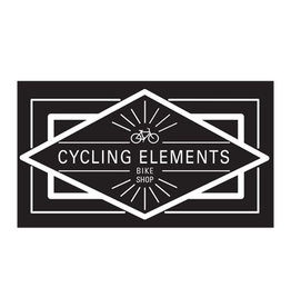 Cycling Elements Gift Card $250