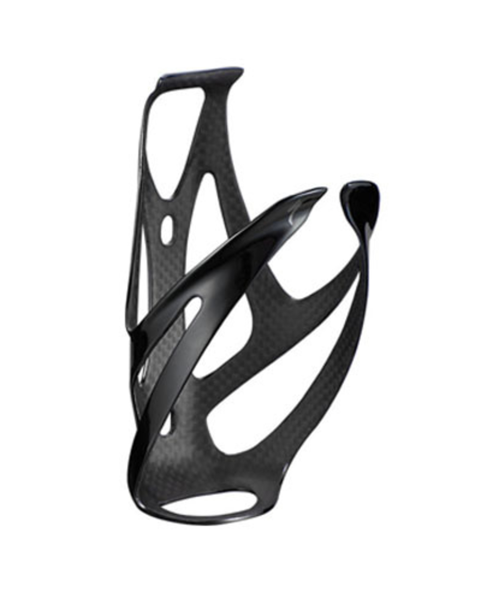 Specialized SW RIB CAGE III CARBON CARB/MATTE BLK