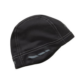 Specialized THERMINAL HEAD WARMER - Black SMM