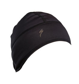 Specialized Specialized PRIME-SERIES THERMAL BEANIE BLK OSFA