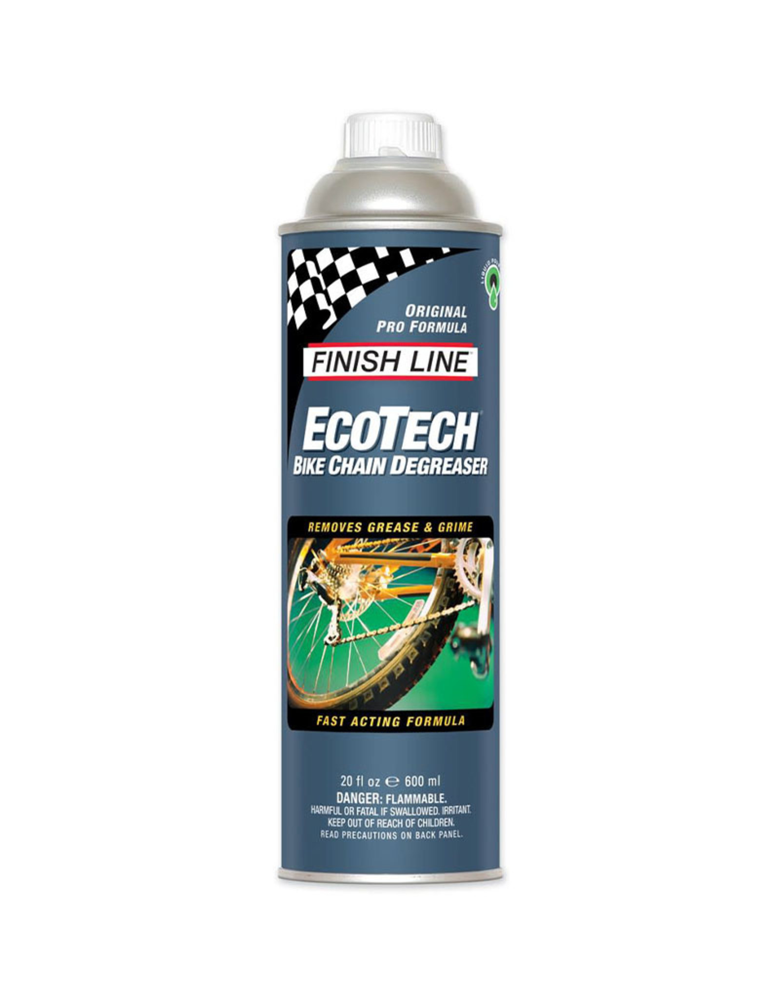 Finish Line Finish Line Multi Degreaser Ecotech 20oz