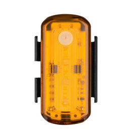 Blackburn Blackburn Grid Side Beacon Light Set (2)