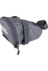 EVOC, Seat Bag Tour M, Seat Bag, 0.7L, Grey