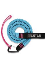 Kids Ride Shotgun Shotgun, Tow Rope