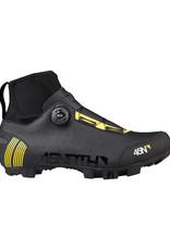 45NRTH 45NRTH Ragnarok MTN 2-Bolt Cycling Boot: Black