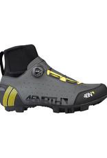 45NRTH 45NRTH Ragnarok MTN 2-Bolt Cycling Boot: Reflective