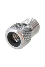 Genuine Innovations, Presta valve adapters, single