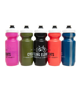 Specialized Custom Waterbottle