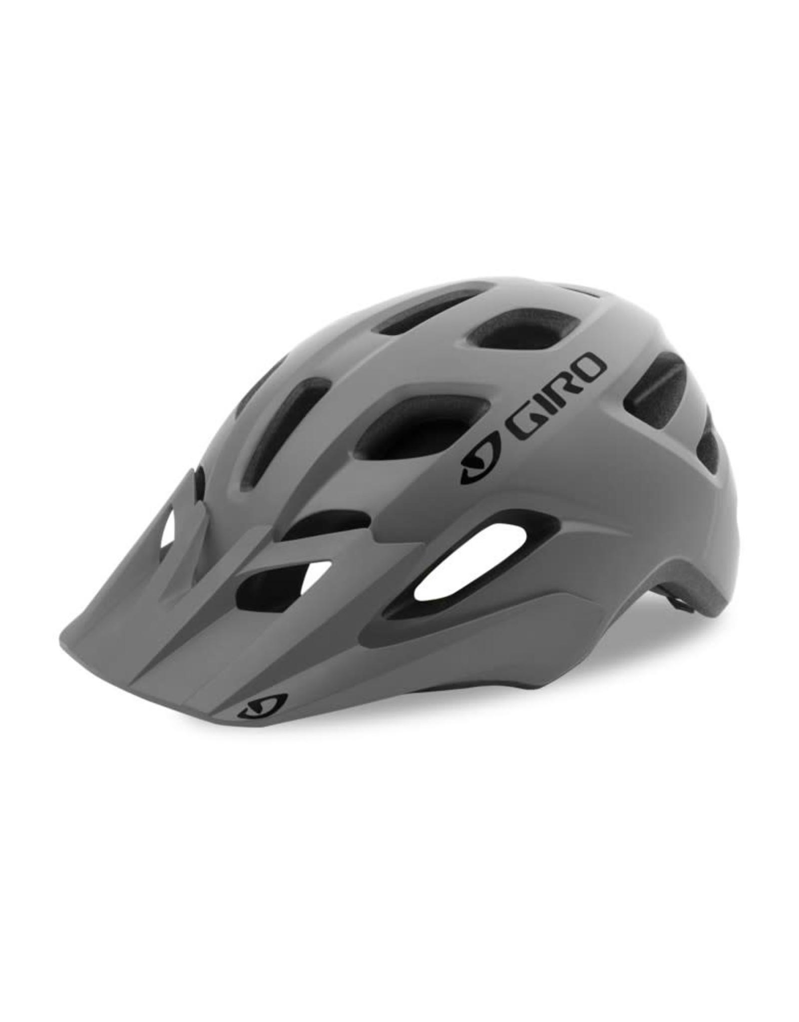 GIRO Compound MIPS - Fixture MIPS XL Helmet