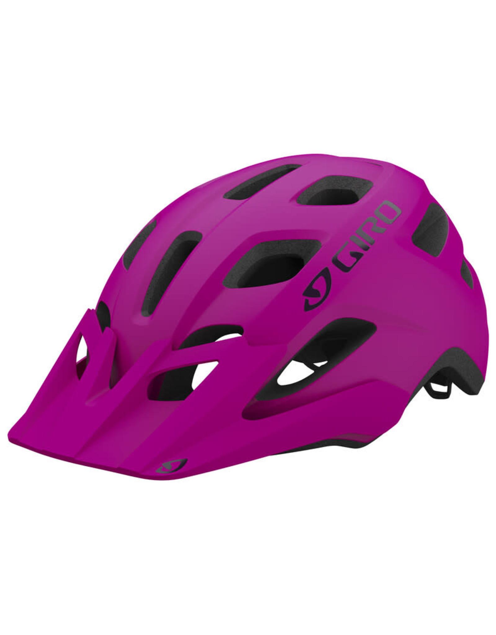 GIRO Verce MIPS Helmet