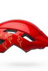 BELL Sidetrack II Helmet