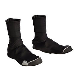 Specialized Element Shoe Cover, Black
