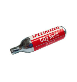 Specialized Specialized CO2 Cannister 25g