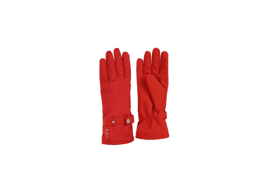 GLOVES - Click for More Colours
