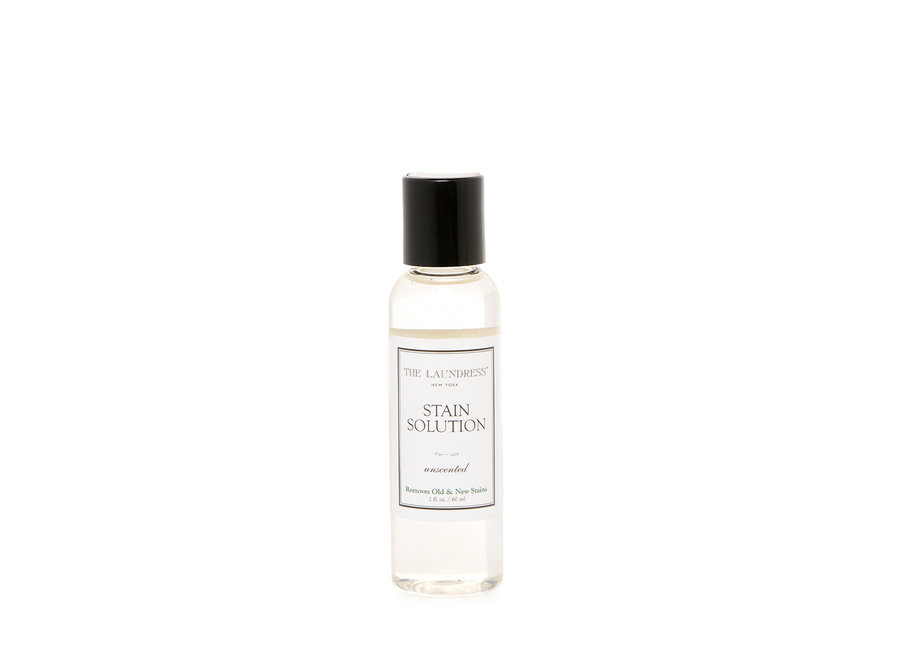 THE LAUNDRESS STAIN SOLUTION 60ml