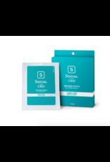 Select Select CBD Patch 60 mg 3 Pack
