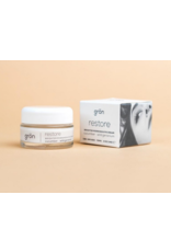 Gron Gron restore morning eye cream