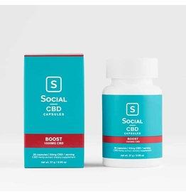 social cbd boost