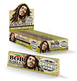 Bob marley rollig papers