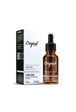 orginal hemp water soluble 1000mg