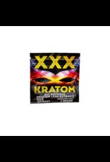 xxx kratom