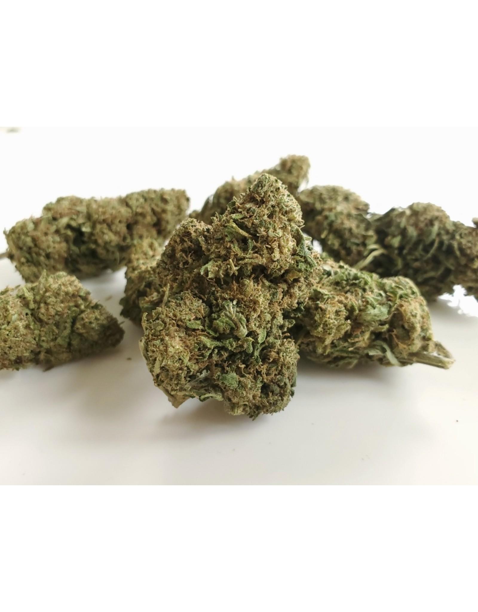 d8 fresh flower 3.5 grams