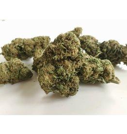 D8 fresh flower 7 grams