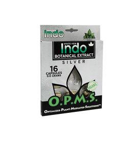 opms indo 16 capsules