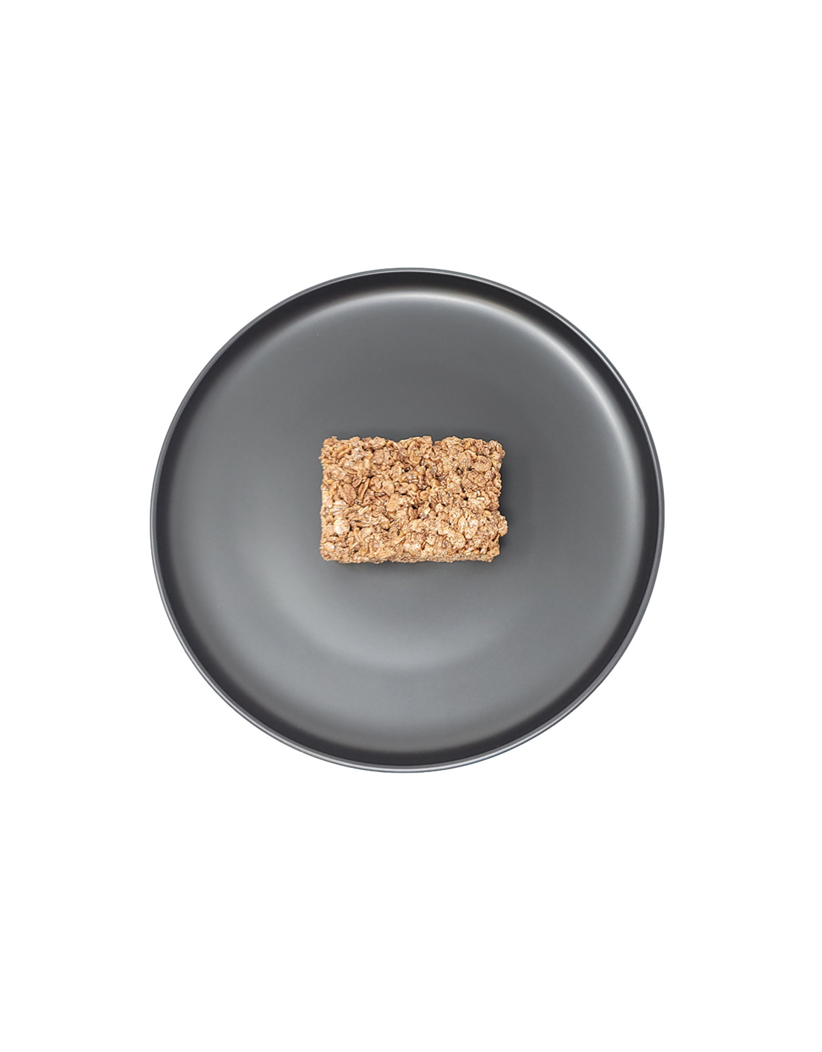 Snap dragon cocoa pebbles