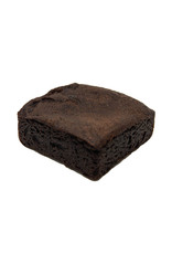 3chi delta 8 brownie