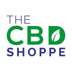 Warner Robins Home for High Quality Hemp and CBD Oils, Gummies, Edibles, Vapes, and More!