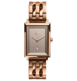 Mvmt Montre Signature Square Hayden