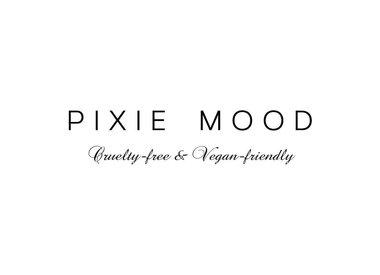 Pixie mood -