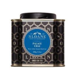 Sloane Thé Noir Palace Chai