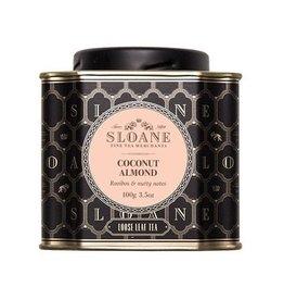 Sloane Tisane Coconut Almond