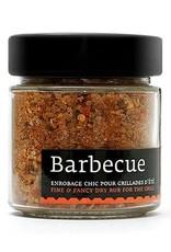 LA PINCÉE Barbecue N°5