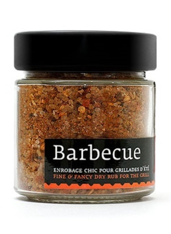 Barbecue N°5