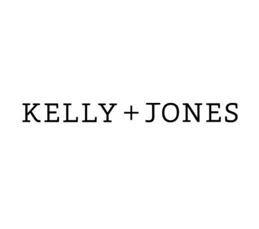 Kelly+jones