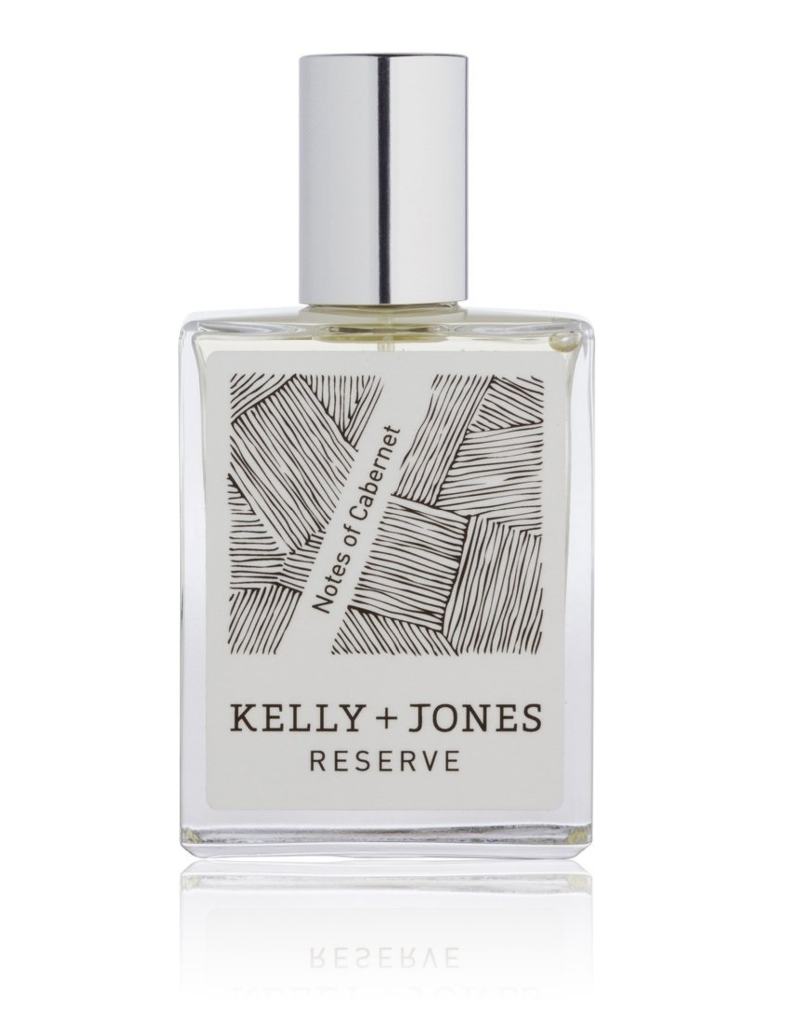 Kelly+jones Parfum Cabernet