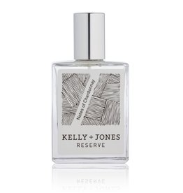 Kelly+jones Parfum Chardonnay