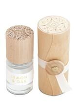 Parfum Lemon Oak