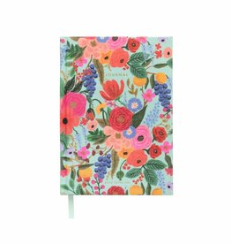 Rifle paper co. Journal Garden Party