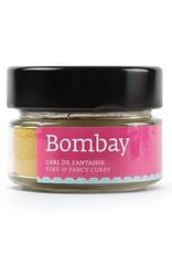 LA PINCÉE Bombay N°11