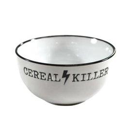 Bol - Cereal killer