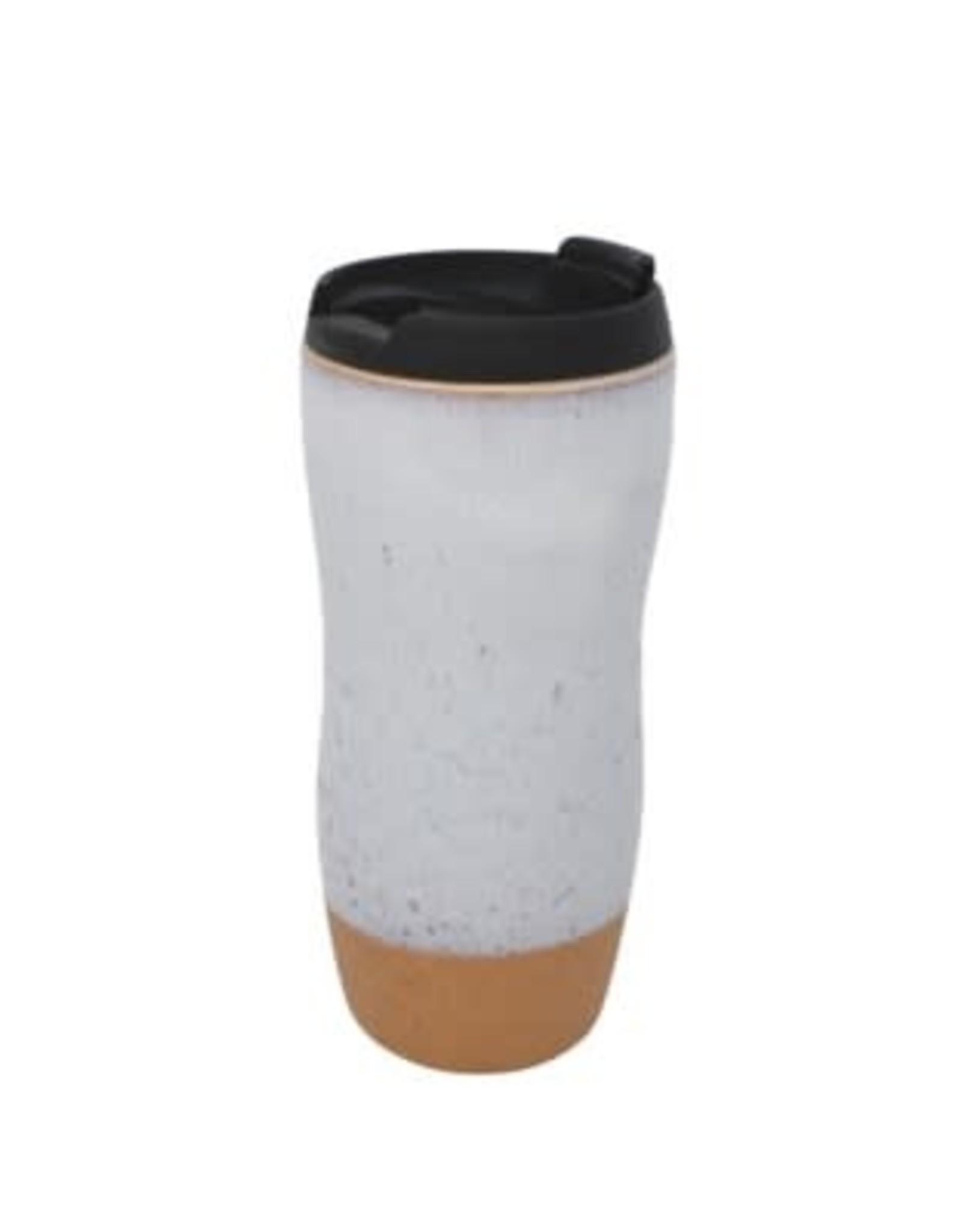Verre à café latte