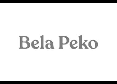 Bela Peko