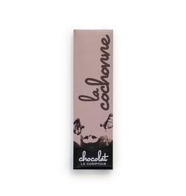 Le comptoir chocolat Barre de chocolat - La cochonne 80g